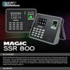 FINGERPRINT MAGIC SSR 800