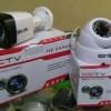 CAMERA CCTV HELIOS 1,3 MP MURAH INDOOR DAN OUTDOOR